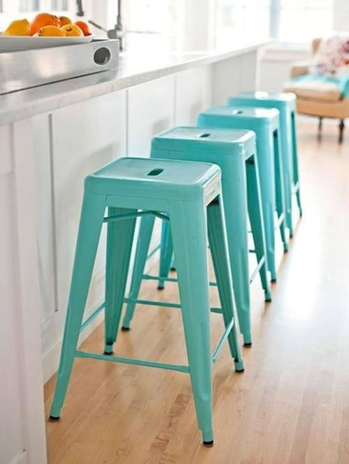Color Scheme also Cotton Bed Sheets on teal blue kitchen design ideas