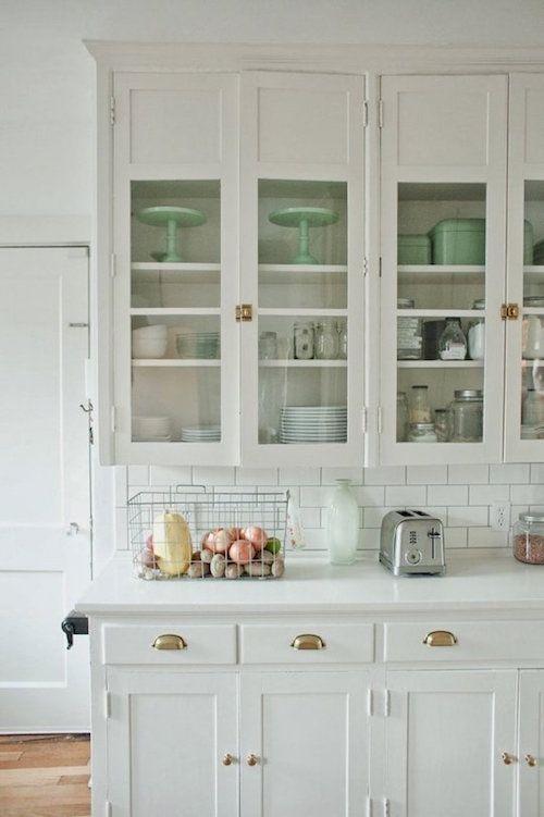 5 trucos para renovar cocina sin obras 1