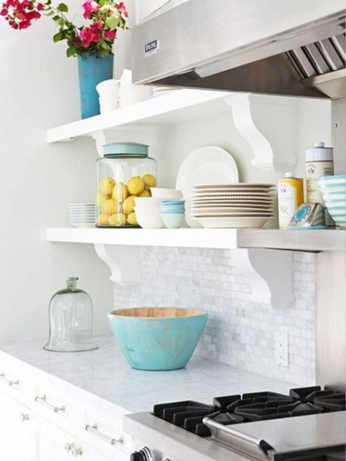 5 trucos para renovar cocina sin obras 4