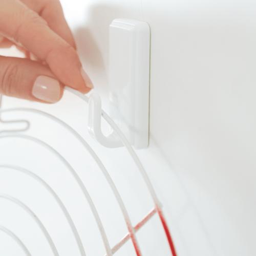 Manualidades para la cocina reciclaje creativo de rejilla enfriadora 5 (2)