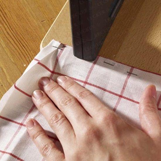 Manualidades recicladas para la cocina con tablas de cortar 3