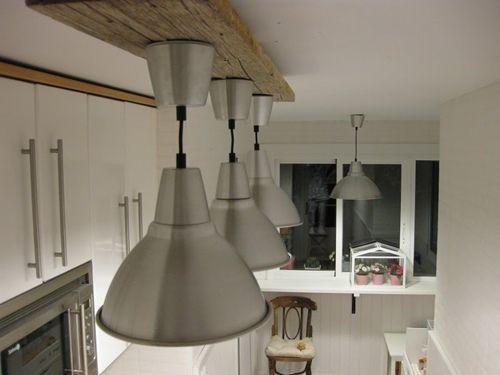 Reformar cocina sin obras con ideas low cost 10
