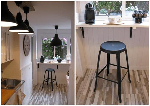 Reformar cocina sin obras con ideas low cost 9 2